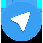 Марий тӱня - Telegram