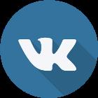 Марий тӱня - Вконтакте