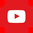 Марий тӱня - Youtube